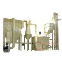 Wholesale micro mill,micro powder grinding mill,grinding machine  http://www.clirik.com from china suppliers