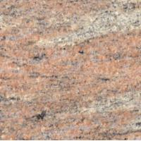 Wholesale Brushed , flamed Granite Natural Stone countertop vanity top , Raw Silk from china suppliers