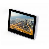 Wholesale Industrial Android RS485 Touch Screen Tablet For Smart Control from china suppliers