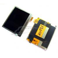 China wholesale blackberry 8700 lcd display on sale