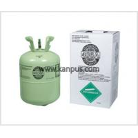 Wholesale Refrigerant R406a, refrigeration gas from china suppliers