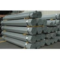 """Wholesale Galvanize Pipe GI TUBES 3/4"""" Sch40 from china suppliers"""