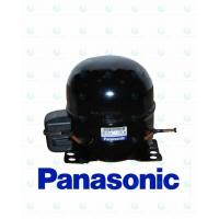 Wholesale Panasonic Compressor D Series from china suppliers
