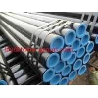 Wholesale ASTM A335 GR.P12 K11562  PIPE from china suppliers