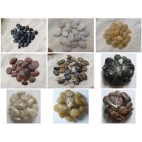 Wholesale Natural Cobblestone from china suppliers