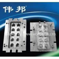 Buy cheap Mounts mould tool from wholesalers