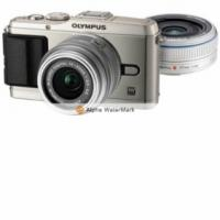 Wholesale Olympus PEN E-P3 Camera 14-42mm Lens Kit from china suppliers