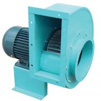 Wholesale 11-62-II Industry centrifugal fan from china suppliers