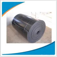 Wholesale Double Arrow Steel Cord Rubber Conveyor Belt from china suppliers