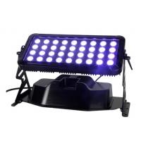 Wholesale Outdoor LED Stage Spotlight  from china suppliers