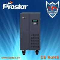 Wholesale Prostar three phase ups 30kva from china suppliers