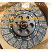 Wholesale 19550, 19551, 19552, 40677, 40678, 40679, 40680, 40681, 40682 from china suppliers