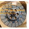 Buy cheap Massey Ferguson 1486583M91 CLUTCH from wholesalers