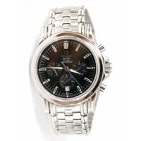 Wholesale New Style Watch Fashion Watch Wholesaler from china suppliers