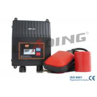 Wholesale Durable IP54 Waterproof Pump Motor Starter Wall Mounting Install Position 34*36*53cm from china suppliers