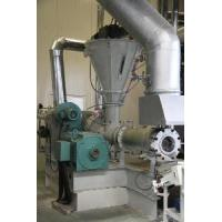 Wholesale PVC Sheet Extrusion Machine from china suppliers