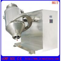 Wholesale Multi-Directional Motions Mixer HD (A) from china suppliers