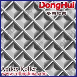 Anilox Roller-TJ07
