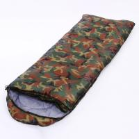 Wholesale 150GSM Lightweight Portable Waterproof with Compresshion Bag Fit for Summer Camping Hiking Traveling Outdoor Use(HT8002) from china suppliers