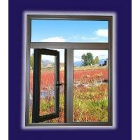 Wholesale Outside-Hung Window (LM60D) from china suppliers