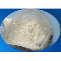 Wholesale Fast Muscular Testosterone Anabolic Steroids Male Androgen Hormone Testosterone Propionate from china suppliers