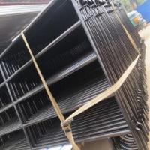 Wholesale Sheep Corral Hurdles from china suppliers