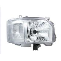 Wholesale Bright Car Lamp Light , Toyota Hiace Headlights OEM  LH 81170-26740 81170-26800 RH from china suppliers