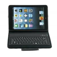 Wholesale Tablet Keyboard IPad Mini Case from china suppliers
