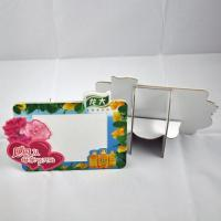 Wholesale sexy photo frame/picture photo frame / paper photo frame from china suppliers