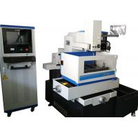 Wholesale Precise Positioning Accuracy Cnc Sparking Machine With Panasonic Converter from china suppliers