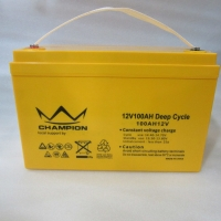 Wholesale Cars 746A CCA 12V 100ah SMF Lead Acid Battery US-6TN from china suppliers