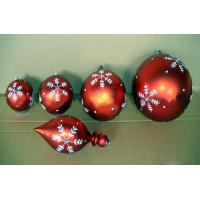 Wholesale Christmas Ball, Promotion Gift from china suppliers