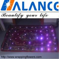 Wholesale Illuminated Carpeting for for hotel lobby or hallways from china suppliers