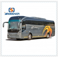 Wholesale 12m City Utilities Bus from china suppliers