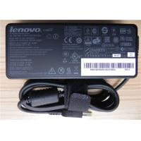 Wholesale Wholesale Only,90 Watt Lenovo Thinkpad Power Adapters for Laptops With Detachable DC Plugs 4.5A Output Current from china suppliers