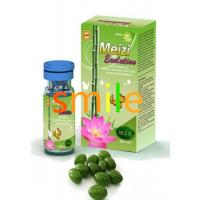 Wholesale Authentic Meizi Evolution Herbal Meizi Super Power Fruit Diet Pills For Women GMP Standard from china suppliers