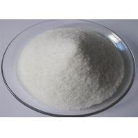 Buy cheap CAS 9003-5-8 Wastewater Treatment Chemicals PAM Polyacrylamide Drilling Mud from wholesalers
