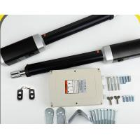 Wholesale Dual arms Automatic Swing Door Closer Max.Weight Each Gate 400KGS from china suppliers