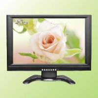 Wholesale HD 20 LCD TV with Smart Screen, 1920*1080 LCD TV from china suppliers