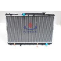 Wholesale SXV10 2.2 AT 1996 toyota camry radiator accessories for car , OEM 16400-746760 from china suppliers