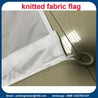 Wholesale Flag Waving Advertising Wholesale Australia from china suppliers