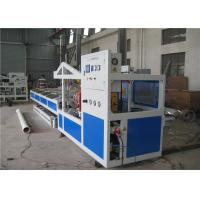 Wholesale PVC Pipe Automatic Socketing Machine High Output ISO Approval Heavy Duty from china suppliers