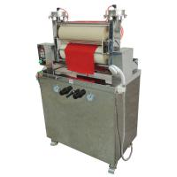 Wholesale Vertical Lab Padder for sales from china suppliers