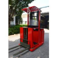Wholesale Electric High Level Order Picker  from china suppliers