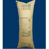 Wholesale Shockproof Craft Material Air Pillow Bags , Inflatable Air Cushion Packing from china suppliers