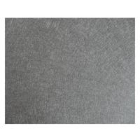 Wholesale Stainless Steel Sintered Wire Mesh Filter Micron Grade 2-635 Mesh Count Cleanable from china suppliers