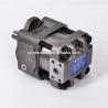 Buy cheap Original Sumitomo Internal Gear Pump QT42 QT52 QT62 Series CE Certificated from wholesalers
