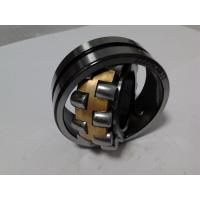 Self-Aligning Roller Bearings 22205ca-W33