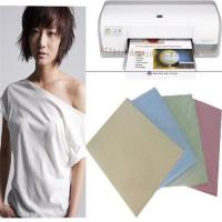 Wholesale Premium High Glossy Photo Paper from china suppliers