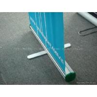 Wholesale Roll Up Banner (FST-R-S-1-3) from china suppliers